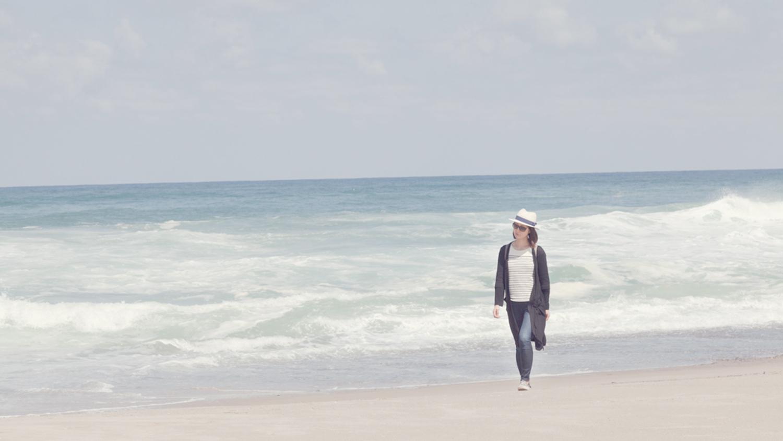 seaside_gotsu_006